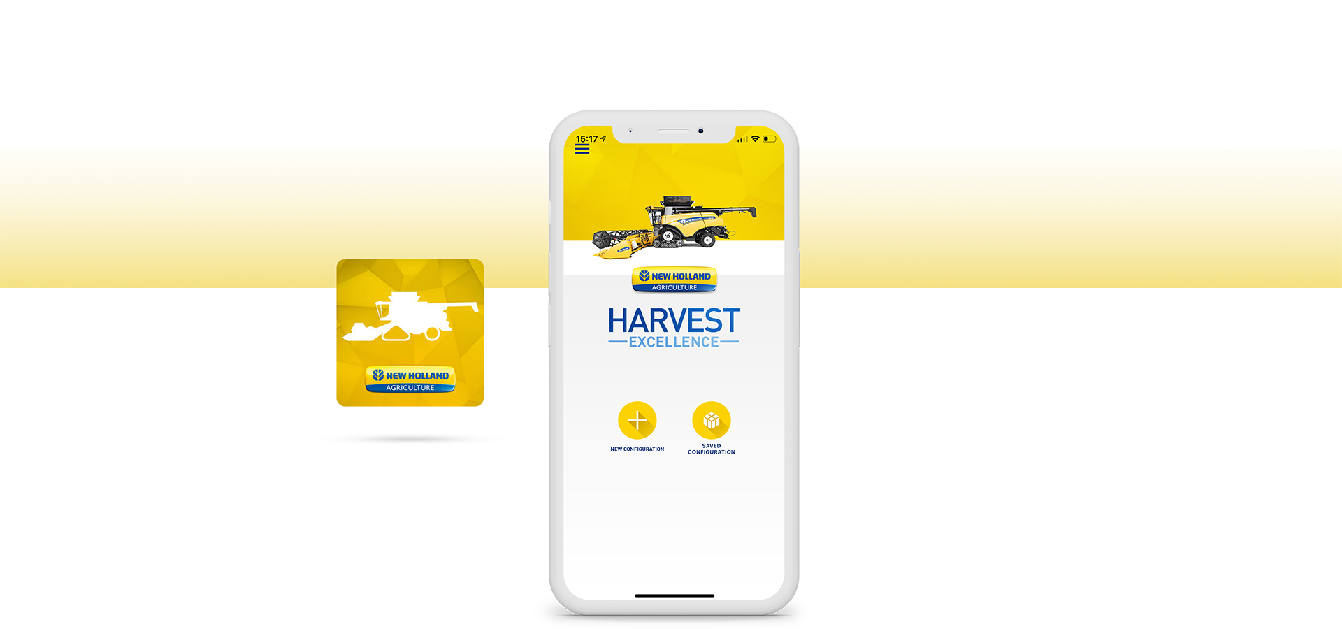 Harvest Excellence
